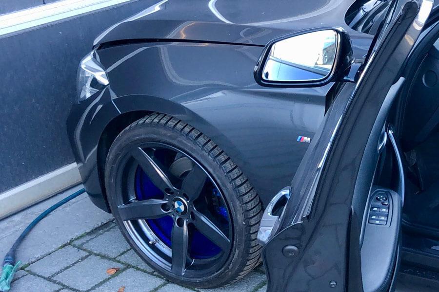 bmw-autofelgen-lack