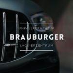 Brauburger Unfall & Lack UG